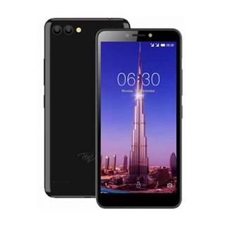 Điện thoại Itel P13 Plus (MH 5.5 Pin 4000mAh. Chính hãng. BH 12 tháng) thumbnail