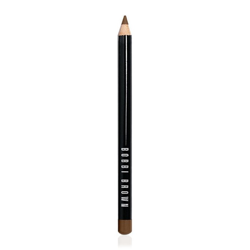 Chì kẻ chân mày Bobbi Brown Brow Pencil #Mahogany 1.15g - 3608161 , 1244250794 , 322_1244250794 , 780000 , Chi-ke-chan-may-Bobbi-Brown-Brow-Pencil-Mahogany-1.15g-322_1244250794 , shopee.vn , Chì kẻ chân mày Bobbi Brown Brow Pencil #Mahogany 1.15g