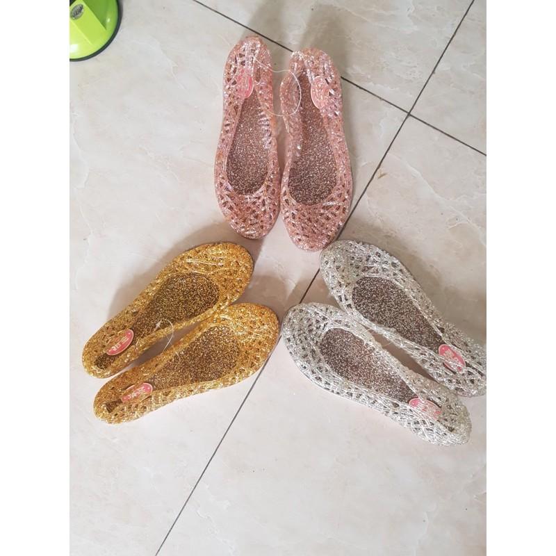 Giày lưới 35-39
