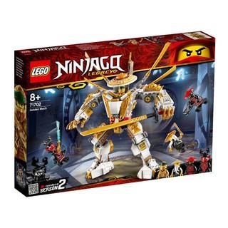 Mô hình đồ chơi lắp ráp LEGO NINJAGO – Xe chiến siêu hạng 78 pcs/99+ pcs/143 pcs/170 pcs/181 pcs/217+ pcs/311+ pcs