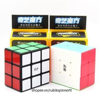 Rubik QiYi 2x3x3 Rubik Biến Thể 6 Mặt