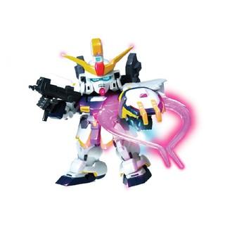 Gundam – 57622