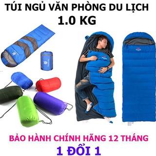 Túi ngủ dành cho dân văn phòng , du lịch vrg00799166