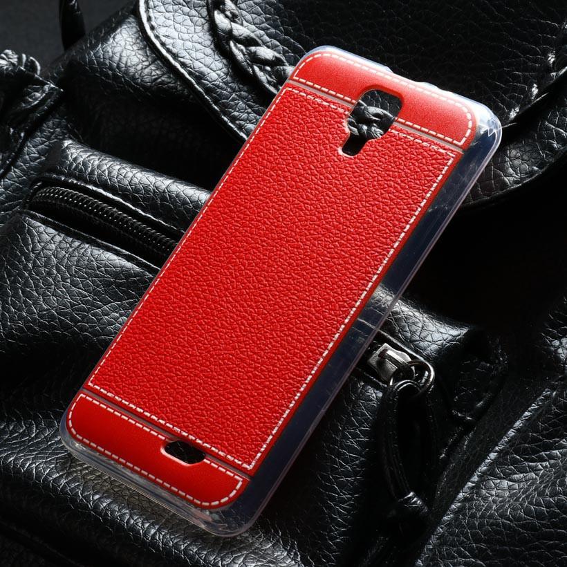 Ốp điện thoại Da TPU Mềm Cho Doogee Homtom HT26 4.5 inch - 15293507 , 1274420482 , 322_1274420482 , 48400 , Op-dien-thoai-Da-TPU-Mem-Cho-Doogee-Homtom-HT26-4.5-inch-322_1274420482 , shopee.vn , Ốp điện thoại Da TPU Mềm Cho Doogee Homtom HT26 4.5 inch
