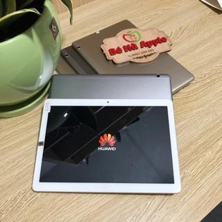 Máy Tính Bảng Huawei MediaPad T3 10 Wifi+4G, Có Nghe Gọi, Zin Đẹp