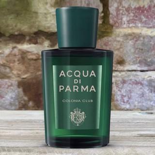 Nước hoa dùng thử Acqua Di Parma Colonia Club _Camystore