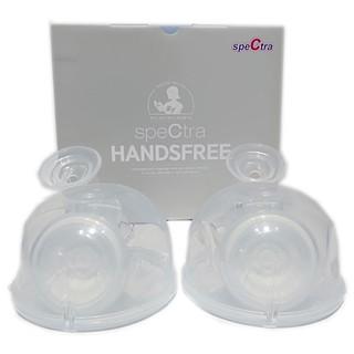 Bộ Cup Handsfree Spectra dùng cho các dòng máy hút sữa