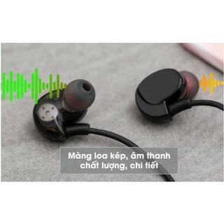 Tai nghe nhét tai dual driver EP Mozard S80_inear.in_ear