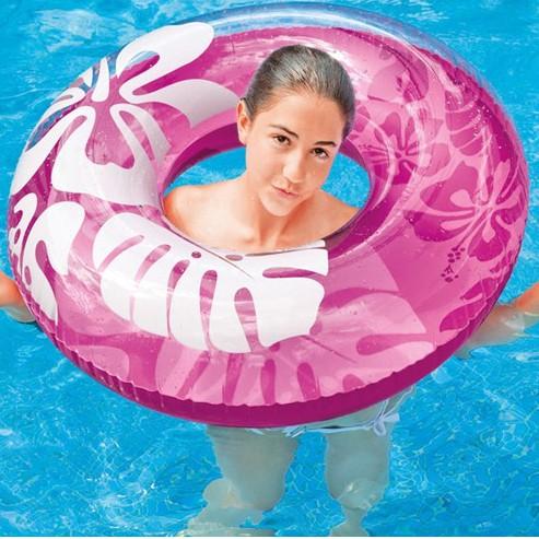 Phao Bơi Tròn Intex 59251