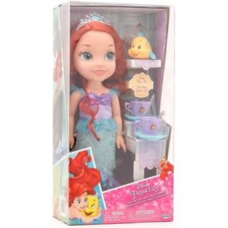 👸Búp bê công chúa Disney hàng nhập Mỹ 👸🏽
