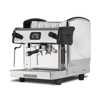 Máy pha cà phê Expobar Zircon 1 Gr TA