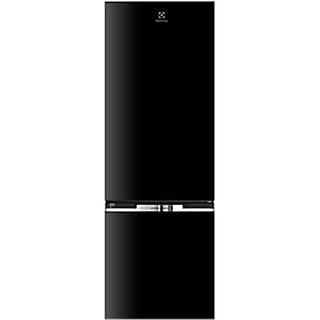 Tủ lạnh Elextrolux Inverter EBB3400H (320 lít)