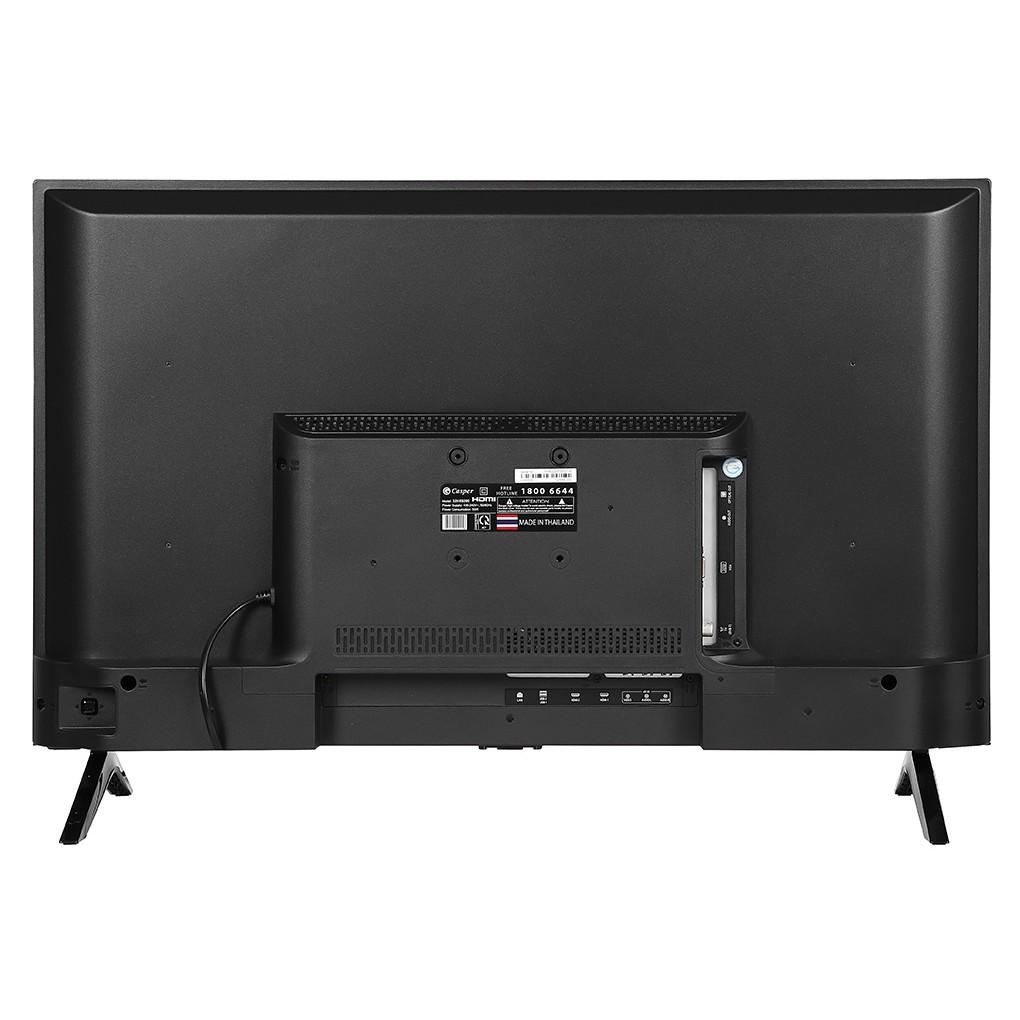 Smart Tivi Casper 32 inch 32HX6200 / 32HG5200  - Bảo hành chính hãng 36 tháng