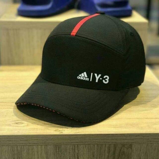 Nón adidas Y3