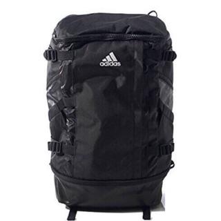 BALO ADIDAS OPS 30L Backpack Black mã BA51