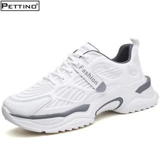 Giày thể thao nam, giày chạy bộ thời trang cực đỉnh, hàng chất PETTINO - SSSN01