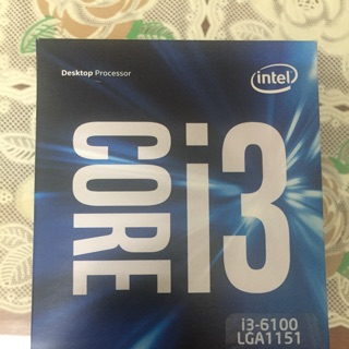 Quạt Fan làm mát chíp CPU máy PC thumbnail