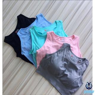 (Zencib Store) (Hàng Chuẩn) Áo Bra Lót Ngực Thể Thao Nữ Vingr (Đồ Tập Gym,Yoga) (Không Quần) – Cửa Hàng Việt Nam