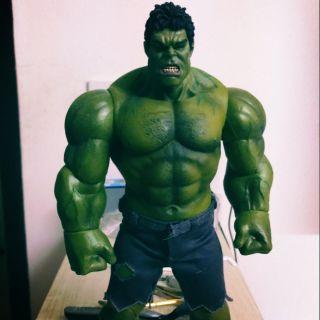 Hulk AOU cao cấp