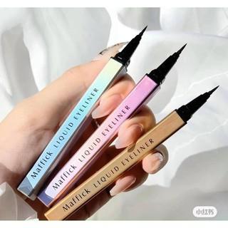 Bộ Trang điểm Kiss Beauty So cute, gồm 11 món makeup siêu xinh. Tặng kèm cho Nàng 1 túi đựng mỹ phẩm chông nước. 4