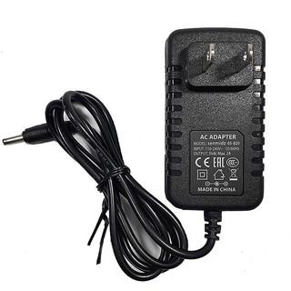 Nguồn 5V-2A chân nhỏ dùng Tivibox, camera IP- hàng chất