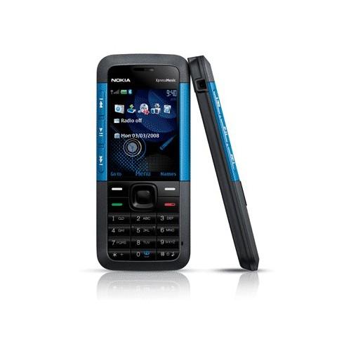 Điện thoại Nokia 5310 XpressMusic zin chính hãng - 2960076 , 1100183518 , 322_1100183518 , 499000 , Dien-thoai-Nokia-5310-XpressMusic-zin-chinh-hang-322_1100183518 , shopee.vn , Điện thoại Nokia 5310 XpressMusic zin chính hãng