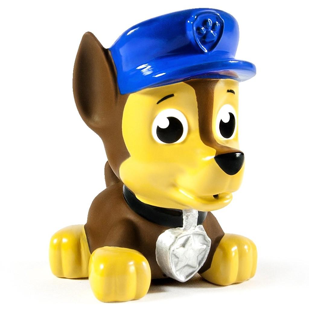 Chó bơi phun nước Paw Patrol - Chase cảnh sát - 2462684 , 341134384 , 322_341134384 , 45000 , Cho-boi-phun-nuoc-Paw-Patrol-Chase-canh-sat-322_341134384 , shopee.vn , Chó bơi phun nước Paw Patrol - Chase cảnh sát