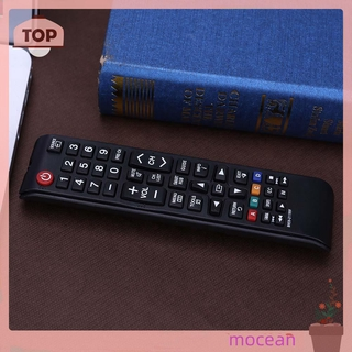 Điều Khiển Từ Xa Thay Thế Cho Tv Samsung Bn59-01199F