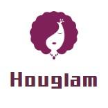 houglamn1.vn