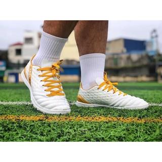 Giày bóng đá Kamito TA11 chính hãng mới nhất 2021 thumbnail