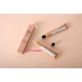 Kem trang điểm chống nắng Beauty Cream Sun BB sở hữu nhiều tính năng nổi bật. thumbnail
