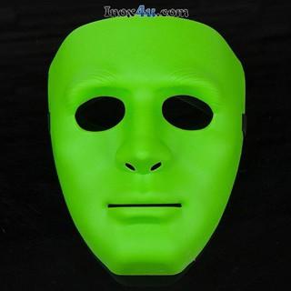 Mặt nạ JABBAWOCKEEZ shop matna798 Ogoood