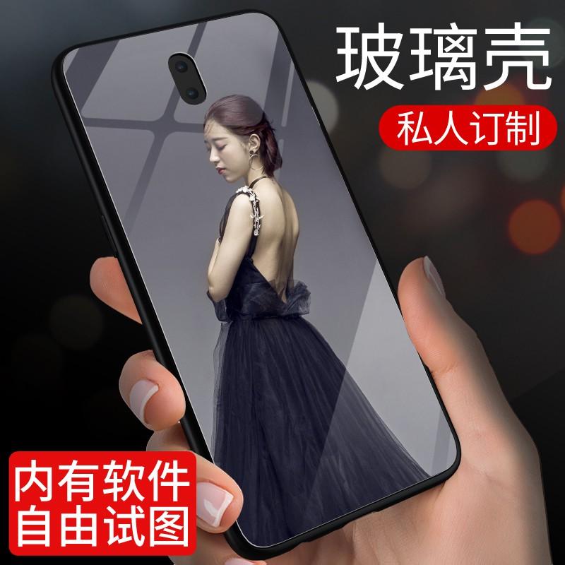ốp lưng thời trang cho điện thoại oppo r11