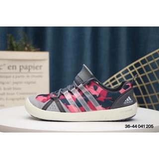 Giày Thể Thao Adidas Thời Trang Năng Động Cho Nam Nữ 2IBo