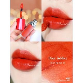 Son kem lì Dior Ultra Care liquid thumbnail