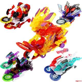 mô hình đồ chơi xe ô tô độc đáo chất lượng cao