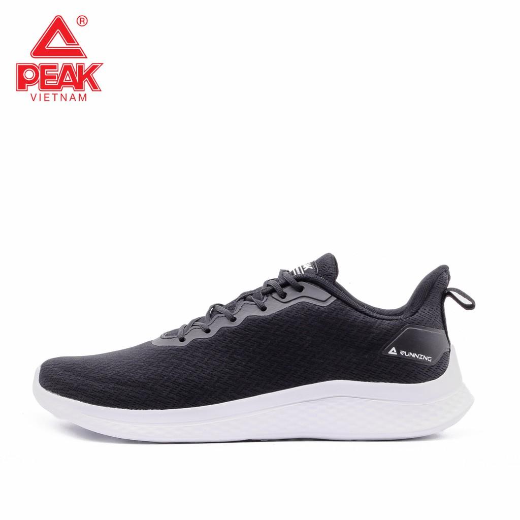 Giày chạy bộ Nam PEAK Running EW02427H