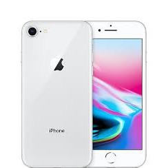 Điện Thoại Apple iPhone 8 64G - Hàng chính hãng - 3583494 , 1043956776 , 322_1043956776 , 16990000 , Dien-Thoai-Apple-iPhone-8-64G-Hang-chinh-hang-322_1043956776 , shopee.vn , Điện Thoại Apple iPhone 8 64G - Hàng chính hãng
