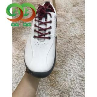 (chính hãng) Giày Golf Ecco Biom Hybrid thumbnail