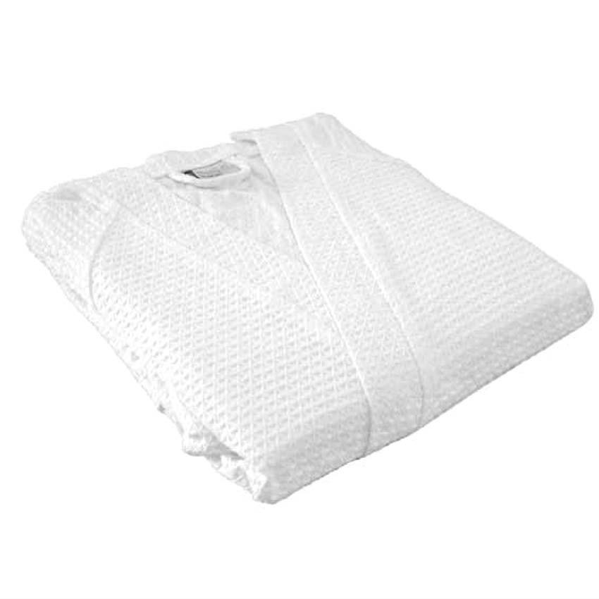 Áo choàng tắm 100% cotton Mollis -