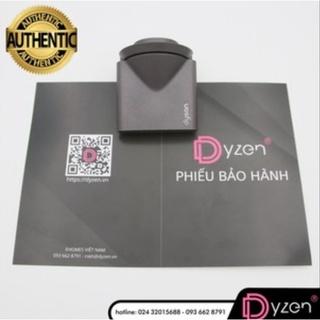 [100% Authentic] Đầu sấy máy Dyson Supersonic - Đầu sấy tạo kiểu làm mượt (Styling Concentrator) thumbnail