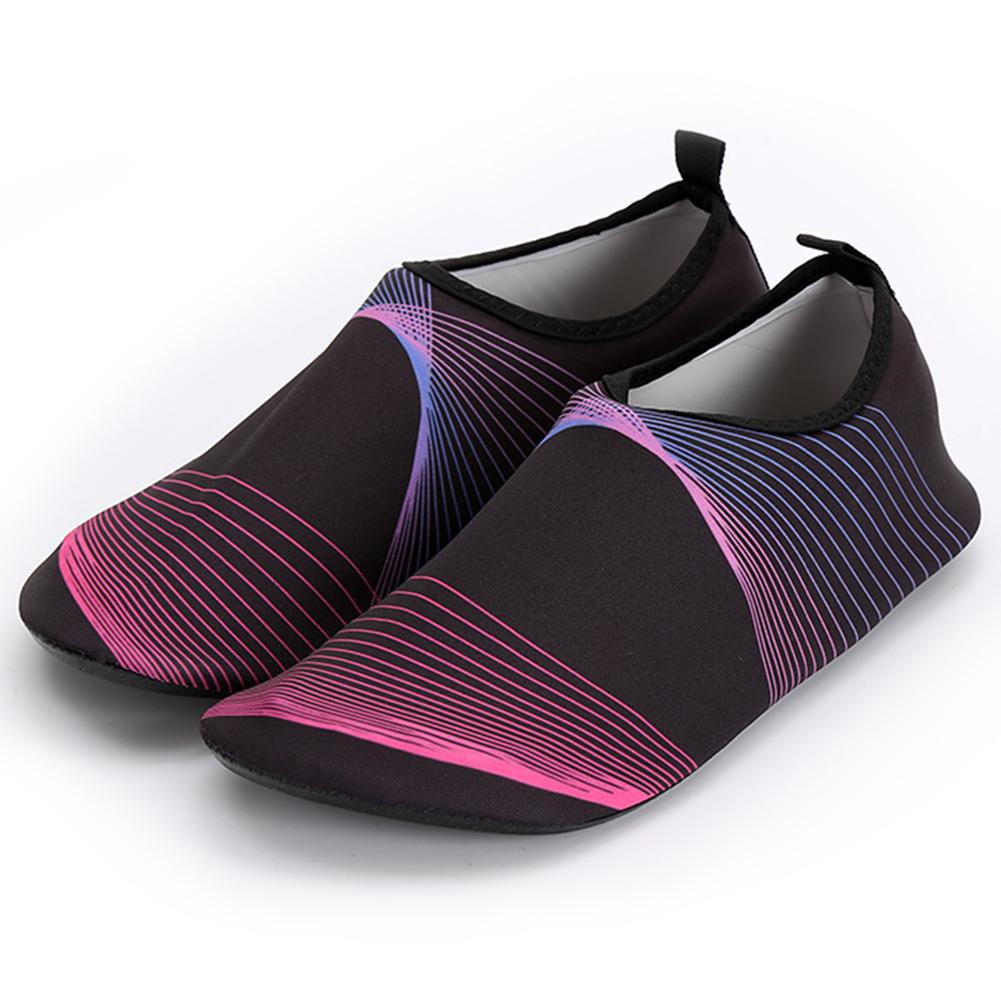 Unisex Beach Swimming Water Shoes Underwater Diving Surfing Sports Sneakers