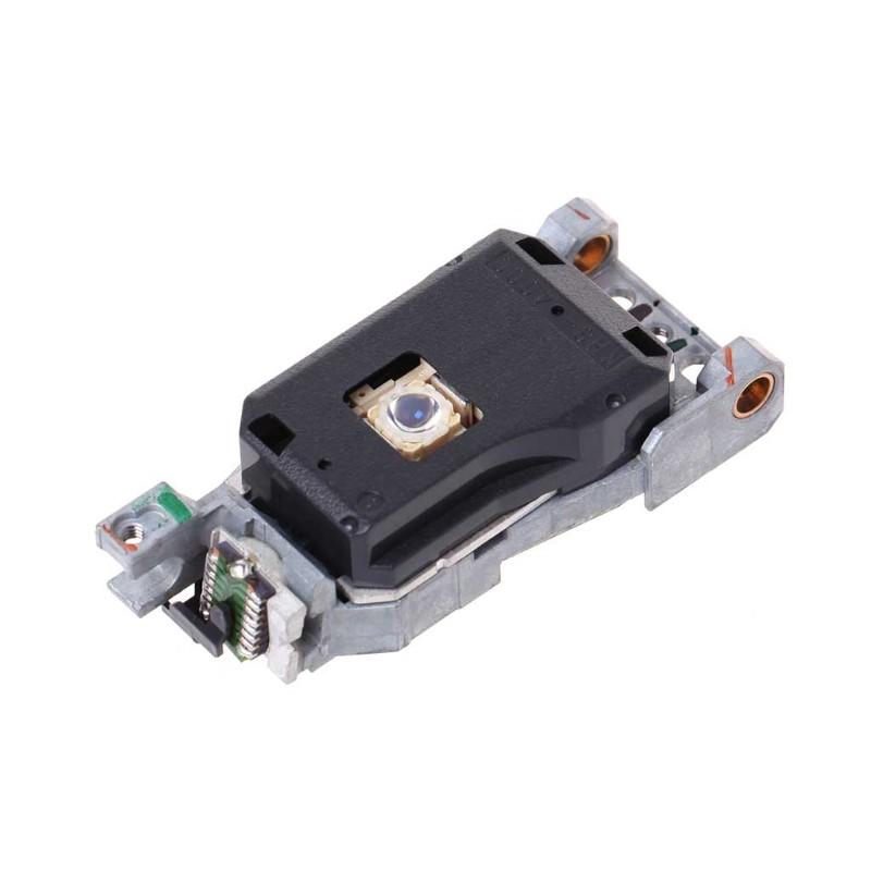 Ống kính Laser khs-400c thay thế cho máy chơi game Sony Playstation 2 PS2
