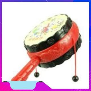 [SHIP NHANH] Trống đồ chơi cho trẻ em