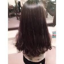FREESHIP 99K TOÀN QUỐC_Light tóc kim tuyến