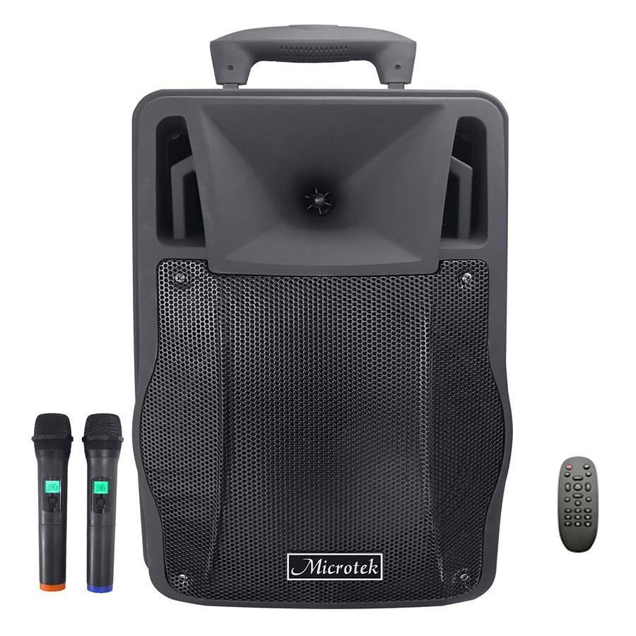 Loa kéo Bluetooth Microtek MTK-06 ( 2,5 tấc )kèm mic BH 6 tháng đổi mới - 2944149 , 1080455940 , 322_1080455940 , 2990000 , Loa-keo-Bluetooth-Microtek-MTK-06-25-tac-kem-mic-BH-6-thang-doi-moi-322_1080455940 , shopee.vn , Loa kéo Bluetooth Microtek MTK-06 ( 2,5 tấc )kèm mic BH 6 tháng đổi mới