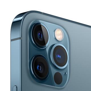 Hình ảnh Apple iPhone 12 Pro Max 128GB (Hàng đặt trước)-2