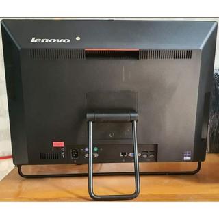 Case AIO Lenovo ( Case liền màn hình) M73Z