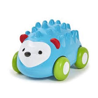 Săn sale đồ chơi xe trớn phát triển giác quan cho bé trên 6 tháng Skip hop