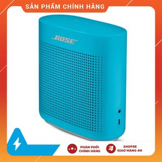 Loa Bluetooth Bose Soundlink Color 2